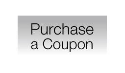 Purchase Coupon